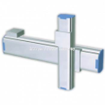XZ Type: 2-Axis (clamped table �� moving base type)