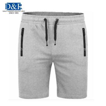 Mens Shorts, Premium Fleece Quality, Casual and comfortable shorts / pants