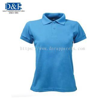 Lacoste Polo , CVC Premium fabric , Customizable, Premium quality