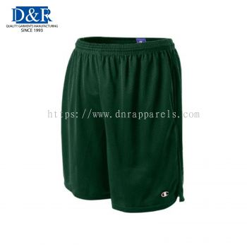 Mens Shorts, Premium Microfiber Quality, Sports pants, Customizable