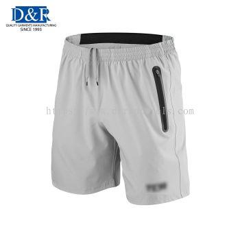 Mens Special design shorts, Premium rare Fabric, Sports pants, Customizable