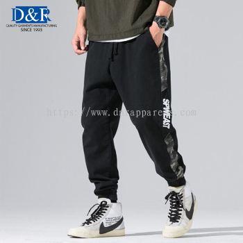 Street Jogger Pants , Streetwear, Premium quality