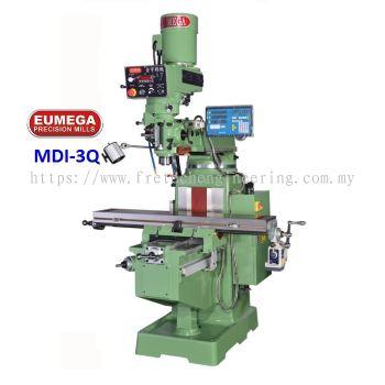 MDI-3Q