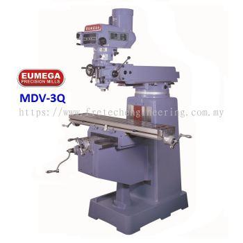 MDV-3Q