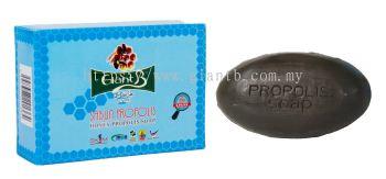 PROPOLIS SOAP蜂胶香皂