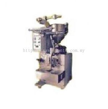 SACHET PACKING MACHINE 蜂蜜条形包装机器