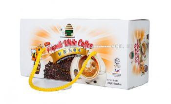 PROPOLIS WHITE COFFEE ·ä½º°×¿§·È