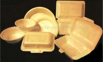 Degradable Eco Lunch&Burger Box/Food Plate&Bowl/Meal Box&Tray