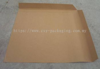 Paper Layer Pad (For Cold Room/Heavy Duty)