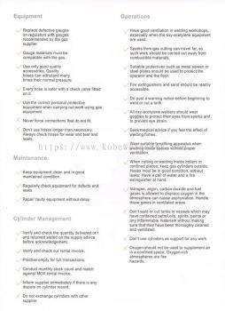 Company Profile 7