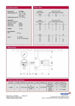 (R006) ET2000 Tornado Line Regulator (906x1280)