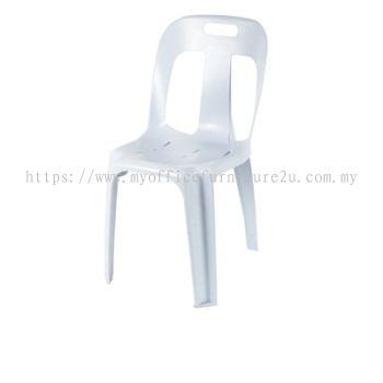 Mamak Chair 3367