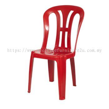 Plastic Chair 3328
