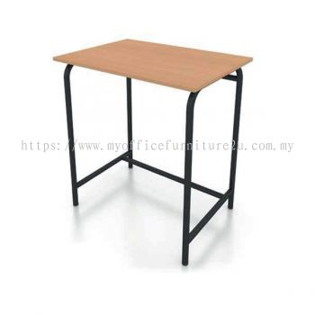 Student Table STD-001
