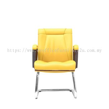 V2294S FREE VISITOR CHAIR