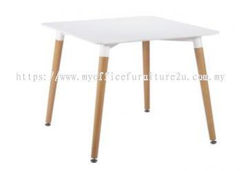 XY-TD-03- Square Table