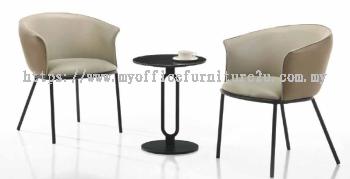 B2012DCPU Sofa Chair