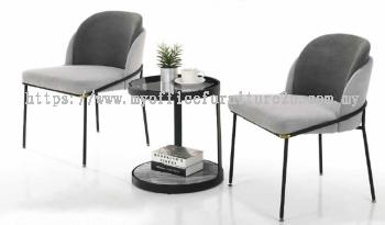 B1021DC Sofa Chair
