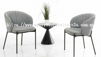 HDC024LGYBK Sofa Chair