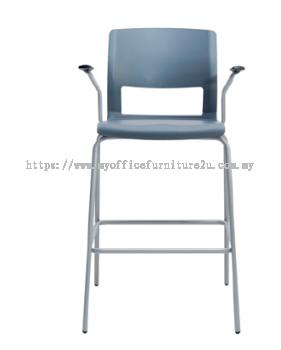 BY1B Training Chair