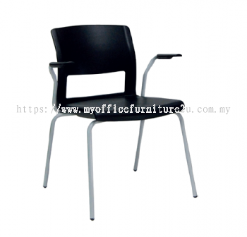 BY1PP Training Chair
