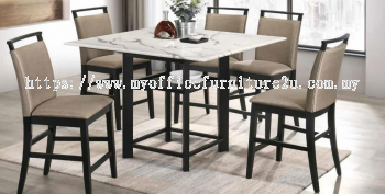 DC323-24 Dining Chair