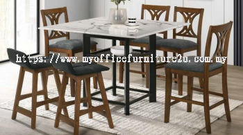 DC4200-24 Dining Chair