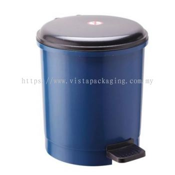 STEP DUSTBIN