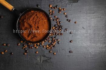 Spray-dried Powder