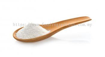 Medium Chain Triglycerides (MCT)