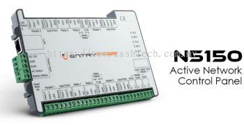 N5150 Entrypass Controller