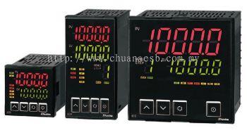 Shinko BCS2 Series Digital Temperature Controller
