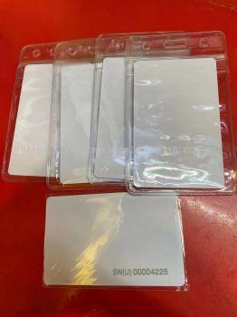 copy access card