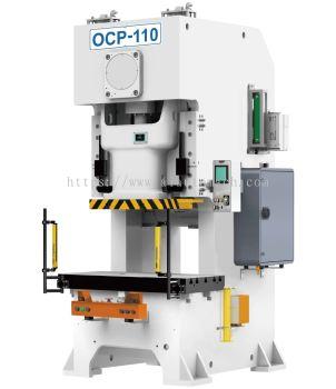 OCP-E Series
