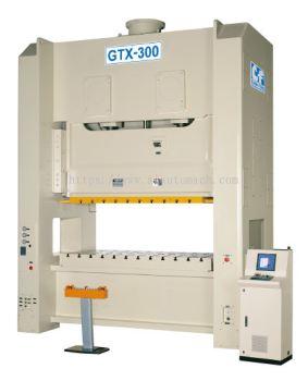 GTX Series