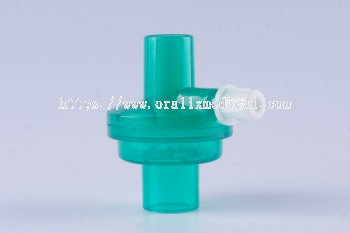 3 Bacterial or Viral Filter-main