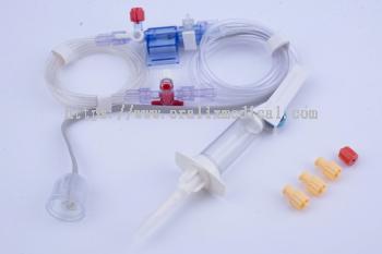 13 OPTRANS Disposable Pressure Transducer-main