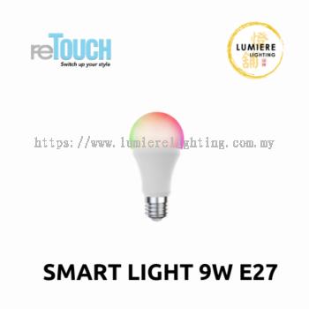 Retouch SMART LED BULB