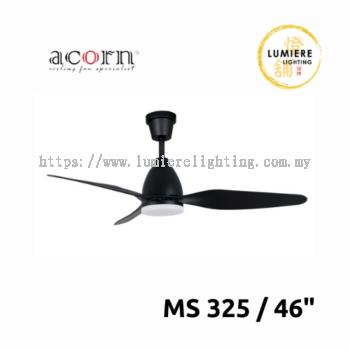 """Acorn Petalo DC-MS-325 LED 46"""""""