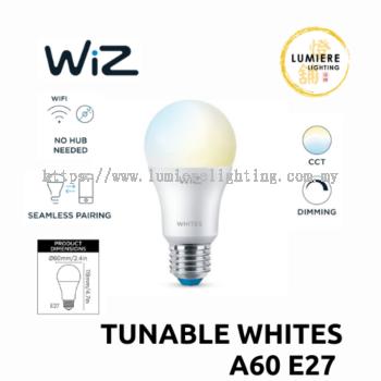 Philip Wiz Tunable White A60 E27