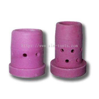 P500 Ceramic Diffuser (PNA)