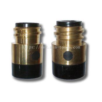 P500 PNA Insulator
