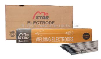 Welding Electrode, E7018, 2.6mm x 350 mm