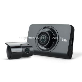 IROAD Dash Cam T10S2