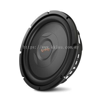 Infinity Car Audio REF-1200S