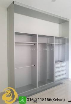 SHOES CABINET ����