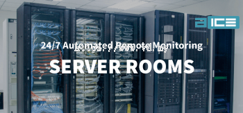 AICE Server Monitoring System