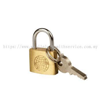 Emergency Lock Open