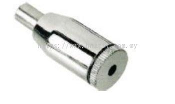 K625 Grip System