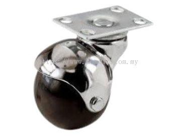Ball Castor